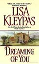 Lisa Kleypas Dreaming Of You Cover.jpg