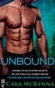 Unbound by Cara McKenna Cover.jpg