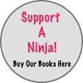 smlSupport A Ninja Button.jpg