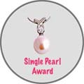 Single Pearl Award.jpg