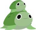 Turtlesml.jpg