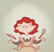 domestic goddess.jpg