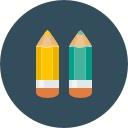 pencils copy.jpg