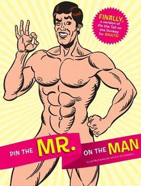 pin the mr on the man.jpg