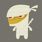 small white ninja.jpg