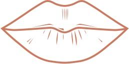 Lips outline copy.jpg