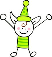 small elf.jpg