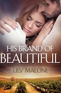 his brand of beautiful.jpg