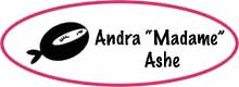 Andra Sign Off Button.jpg