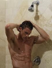 man in shower small copy.jpg