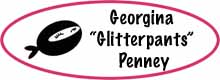 Georgina Sign Off Button.jpg