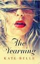 The Yearning Kate Belle.jpg