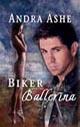 Andra Ashe Biker and Ballerina.jpg