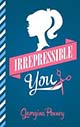 Irrepressible You Cover.jpg