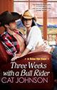 Three weeks with a bull rider.jpg