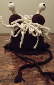 flying spaghetti monster hat.jpg
