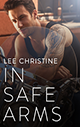 Lee Christine In Safe Arms