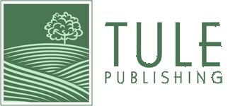 tule-logo1.png