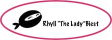 Rhyll Sign Off Button.jpg