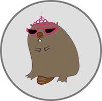 Lady Fluffy Beaver's Advice.jpg
