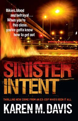 sinister-intent.jpg