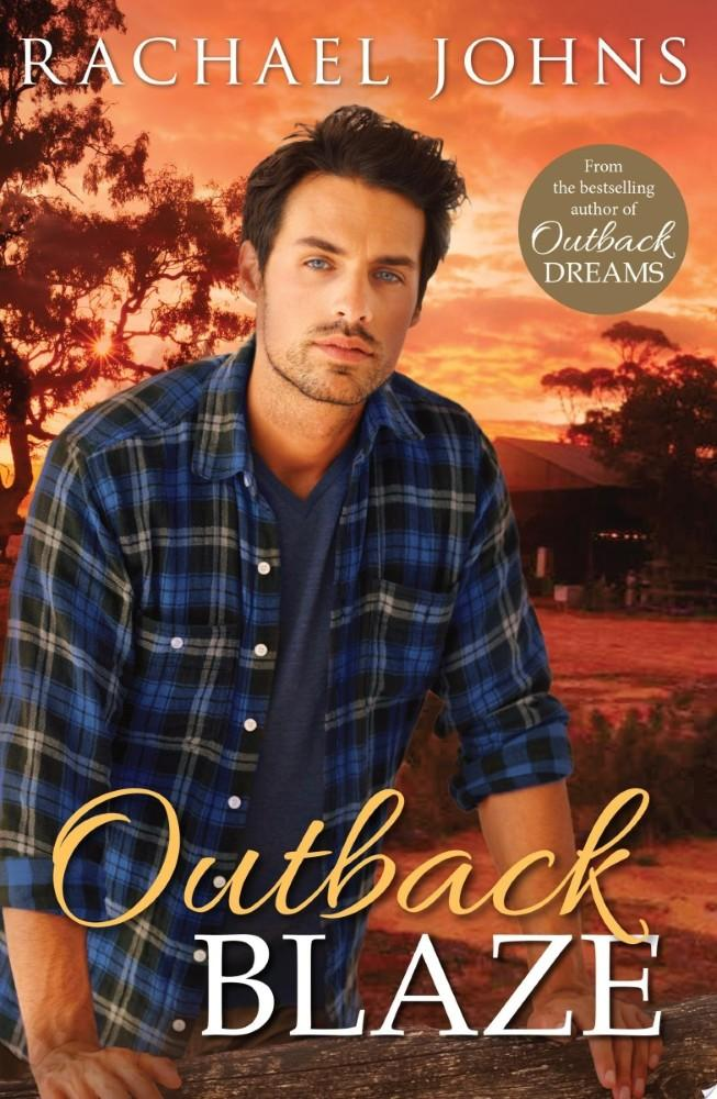 outback-blaze-order-your-signed-copy-.jpg