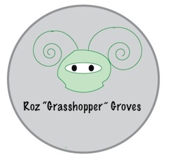roz grashopper groves.jpg