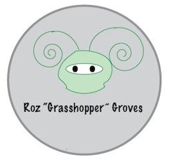 roz grashopper groves.jpg