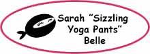 Sarah Belle Sign Off Button.jpg