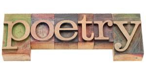 small poetry.jpg