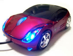 racing mouse.jpg