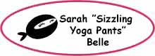 Sarah Belle Sign Off Button.jpg