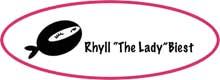 Rhyll Sign Off Button.jpg