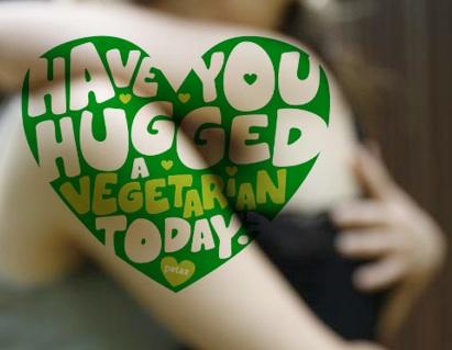vegetarian.jpg