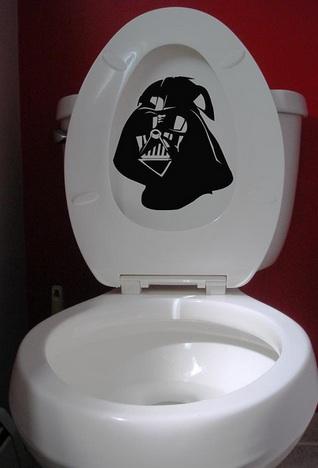 darth vader toilet decal.jpg