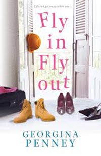 Georgina Penney Fly In Fly Out.jpg