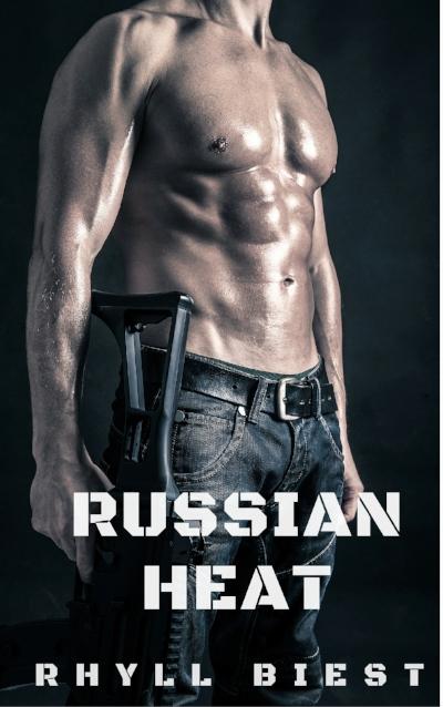 russian heat cover copy.jpg