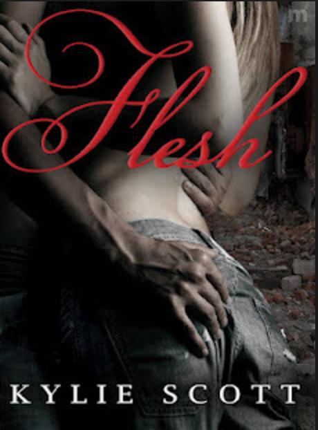 flesh.png