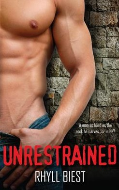 unrestrained print cover.jpg