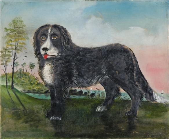 dog painting 2.jpeg