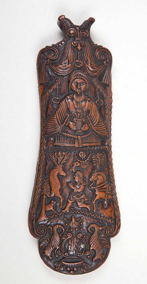 carved bottle.jpg