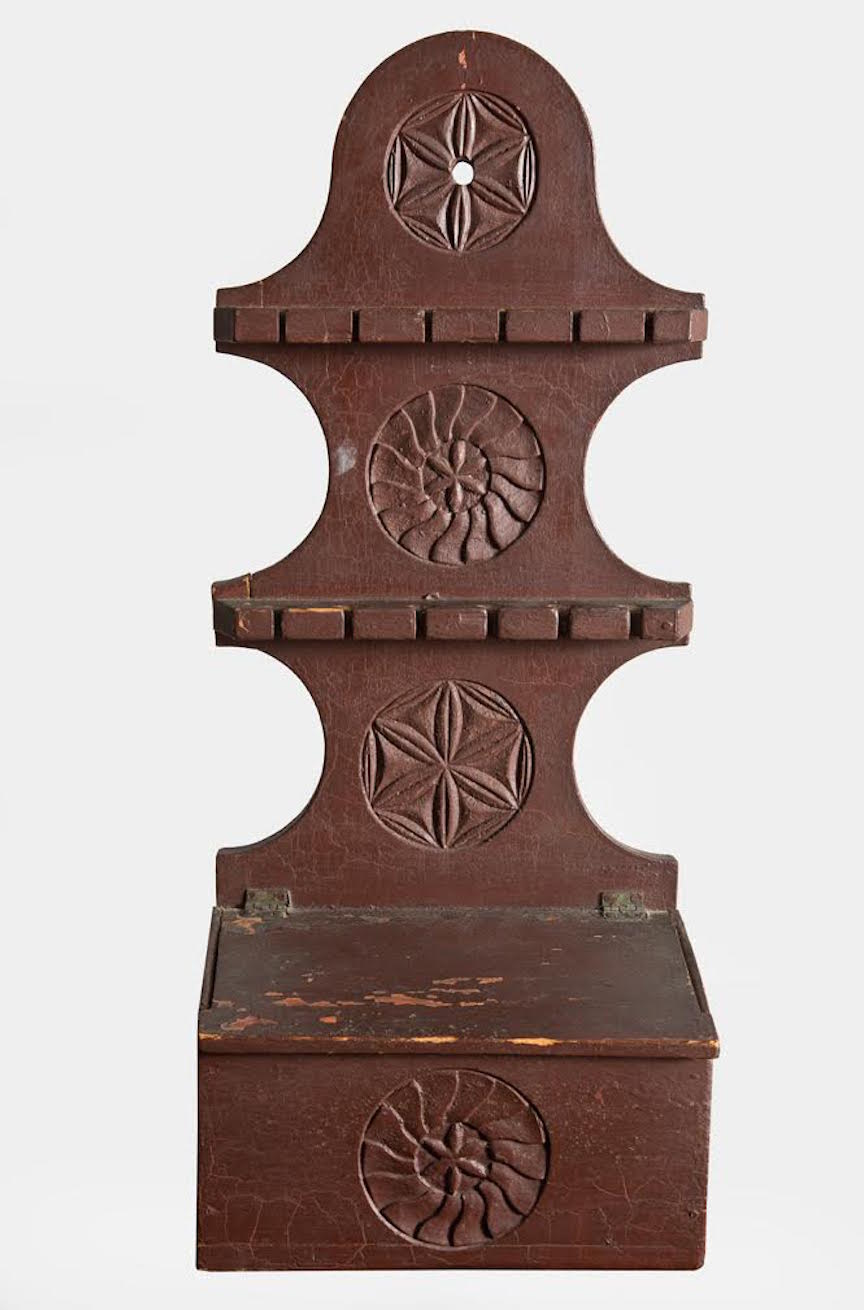 BOLDLY CARVED WALL BOX : SPOON RACK 2.jpg