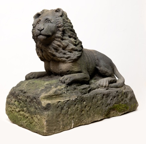 Stone+Lion+Carving.jpeg