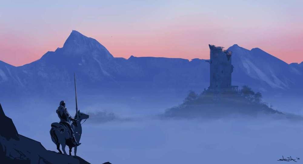 knight into mist.jpg