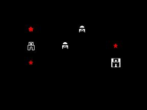 diagram sink.png