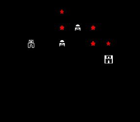 diagram move.png