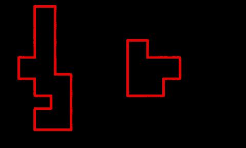 diagram islands.png