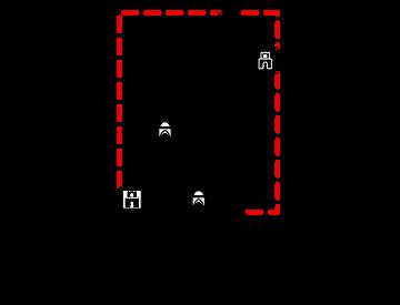 diagram slide.png
