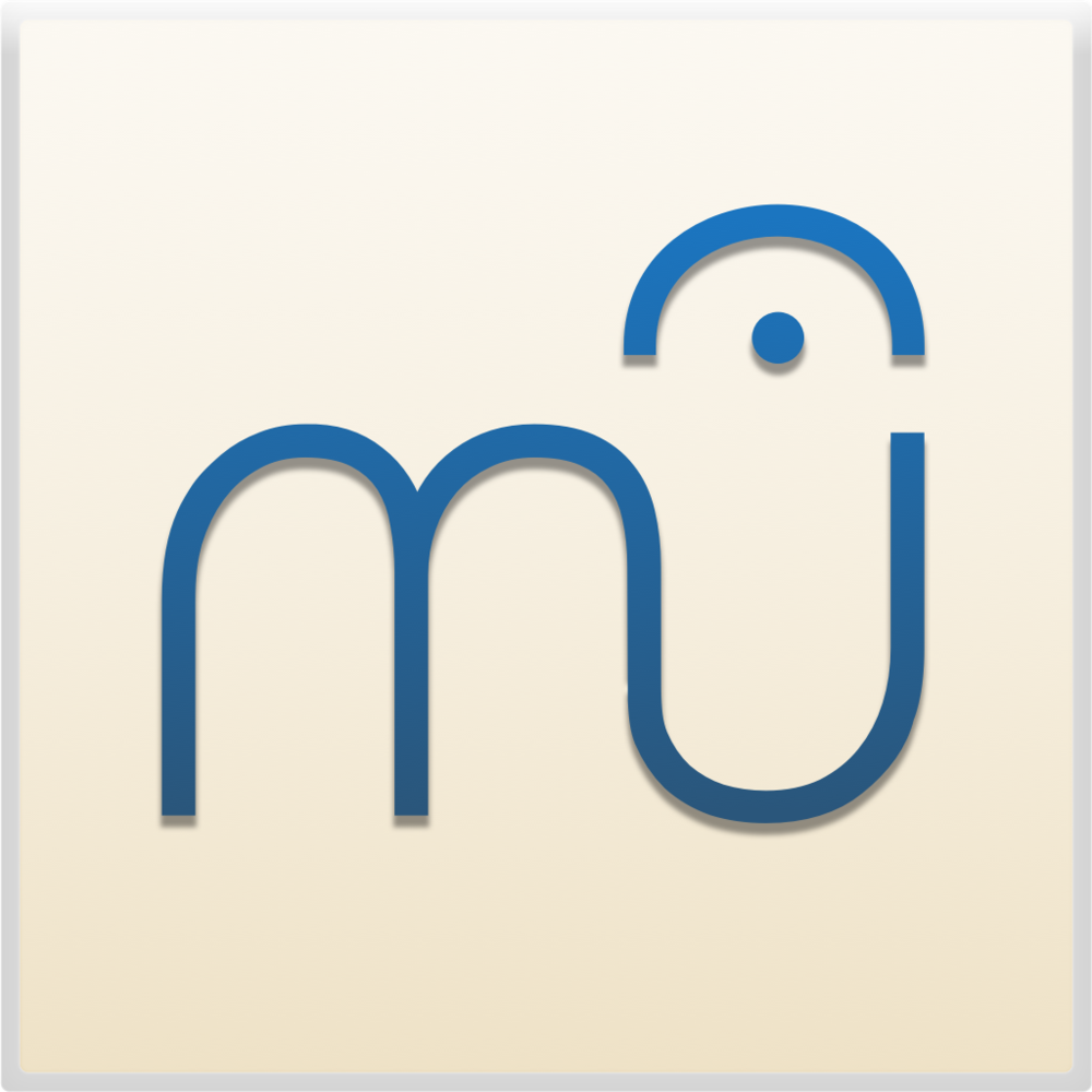musescore-icon-square-1024.png