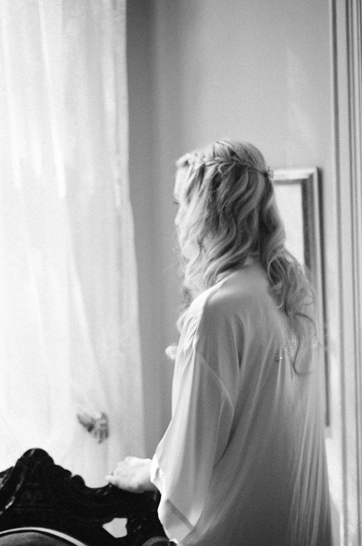 MichelleCross_KappaBlog-8-copy1.jpg